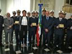 accademia italiana della marina mercantile