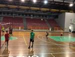 Alassio Laigueglia PGS volley