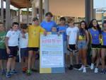 Atletica-Varazze.12.09.2017-corsa-orientamento-orme-Malocello