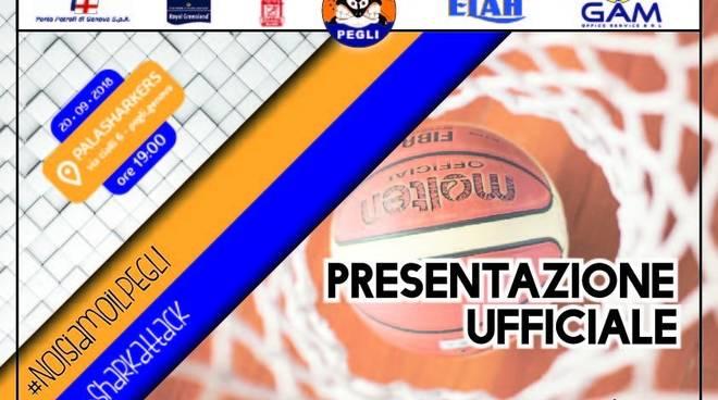 basket_pegli_presentazione_20092018