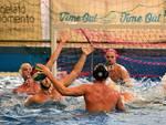 Bogliasco vs Trieste