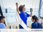 Campionati italiani giovanili in doppio