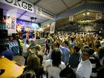 Torna in Piazza della Vittoria l\'Oktoberfest: 10 anni di cultura bavarese a Genova