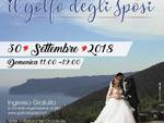 Il golfo degli Sposi - Wedding day