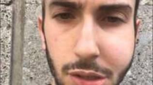 Milano, aggressione omofoba: studente savonese picchiato.