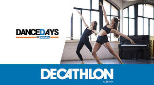 decathlon albenga