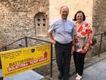 don mauro elena museo diocesano albenga