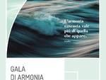 Galà di Armonia