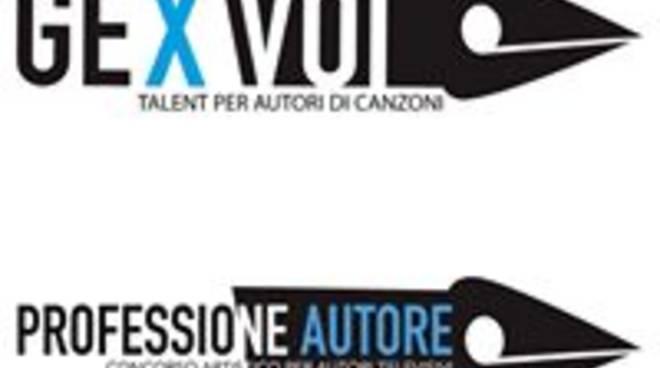 Genova per Voi & Professione Autore 2018