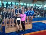 ginnastica_Gold_podio