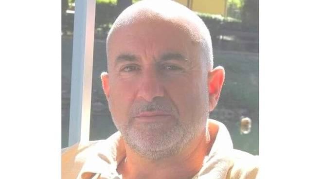 Giuseppe Silvano Laureri