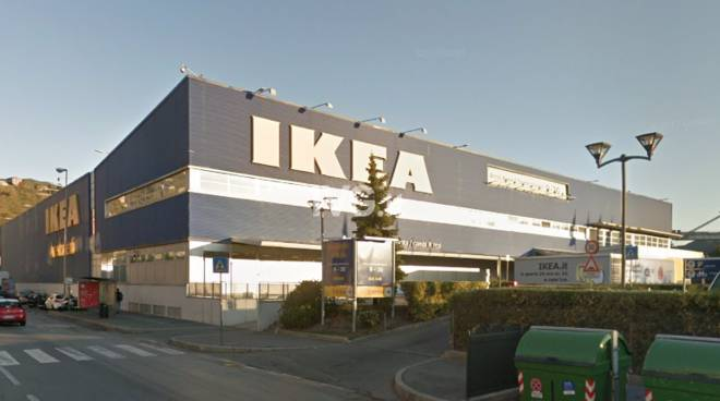 Proseguono I Colloqui E Arrivano Nuove Conferme Ikea Aprirà In