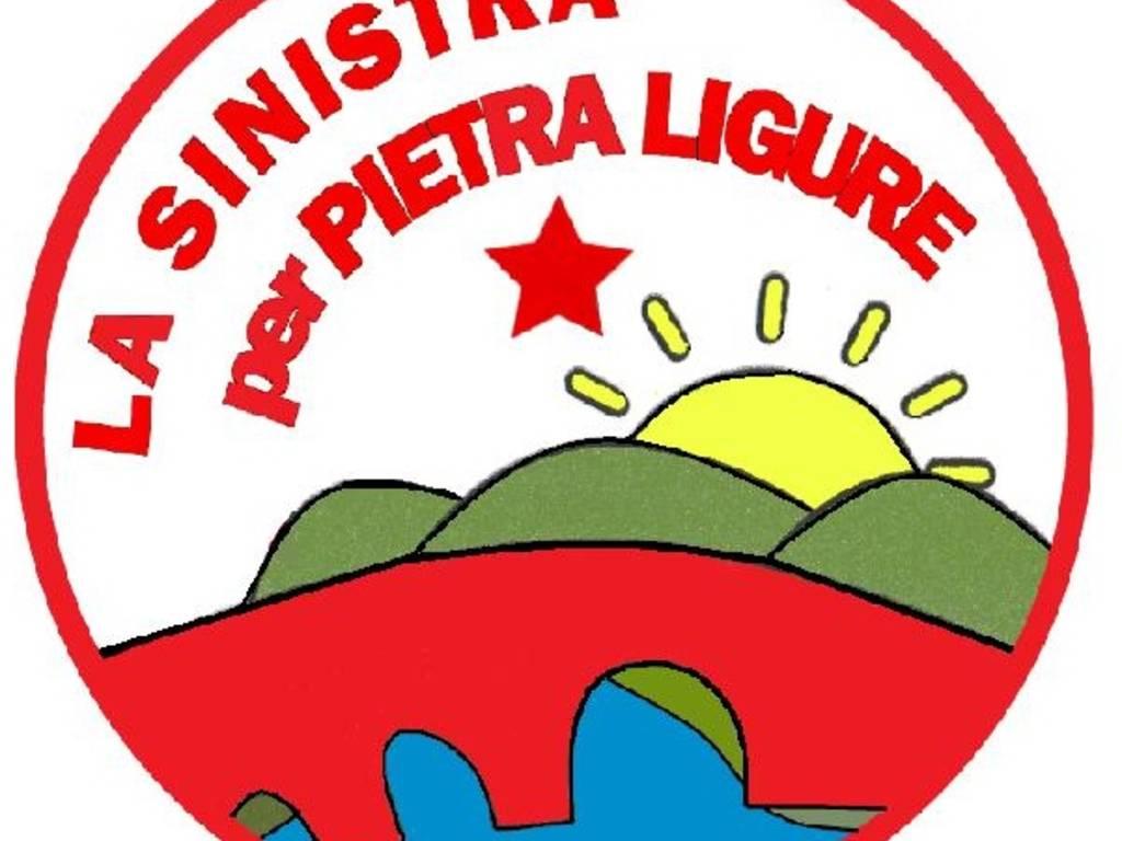 La sinistra per Pietra Ligure