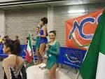 La Skate Revolution al campionato nazionale Acsi