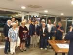 Lions Club Spotorno