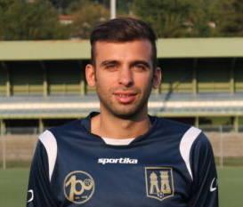 Lobascio