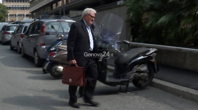 Mario Servetto