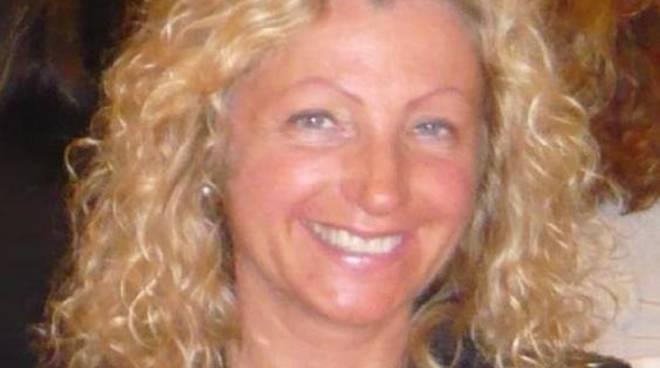 Ester Cannonero Borghetto
