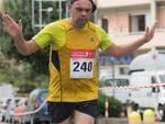 Savona Hal Marathon 2018