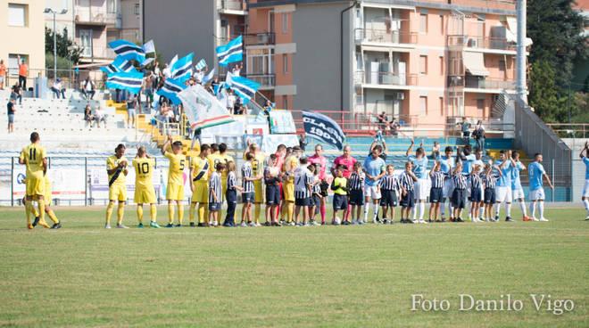 Savona-Sanremo
