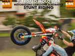 Stunt Riding e Motoraduno
