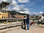 M5S Ponte Morandi Genova