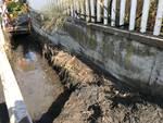 Pulizia Canali Albenga Caditoie