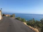 Pietra Via Piave Seppone