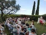 Festa Nome Maria Albenga