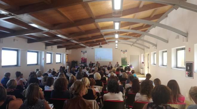Seminario Scuola Infanzia Albenga