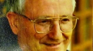 Padre Gaetano Alberto Pietra Ligure