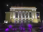 Vialogando: il Kazakistan