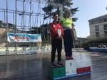 12ª edizione del Giro delle Mura di Loano