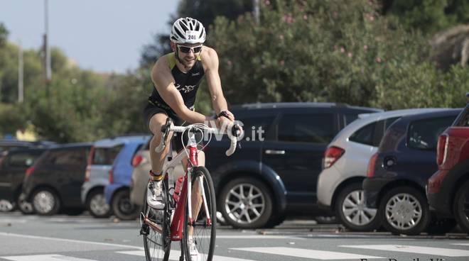 3° Triathlon Sprint Città Di Savona