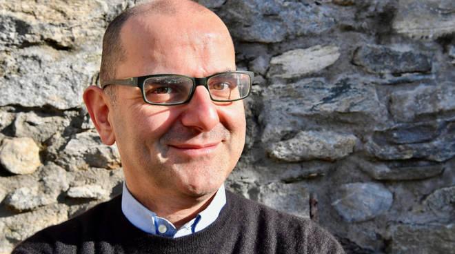 Alberto Pellai medico psicoterapeuta età evolutiva