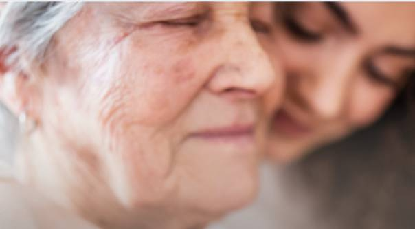 Alzheimer generica