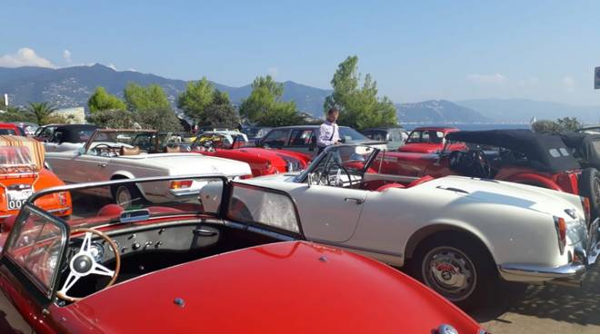 automobilismo_raduno_storico