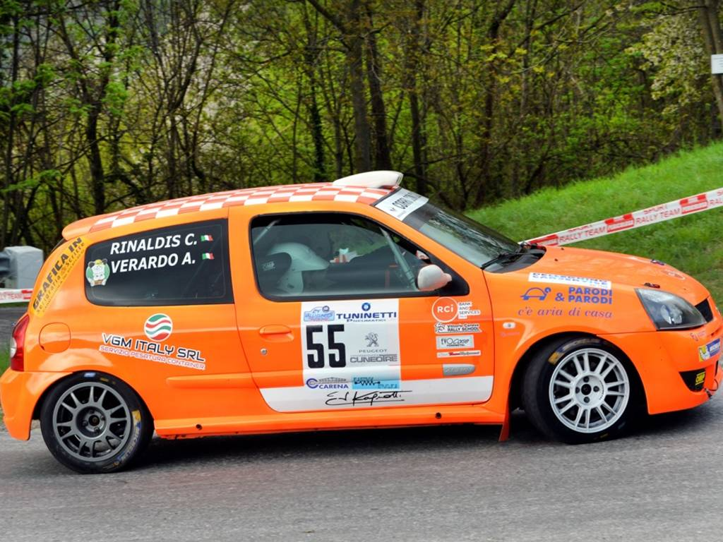 automobilismo_Verardo_Rinaldis-1