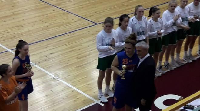basket_Pegli_Riga_Pini_Matilde