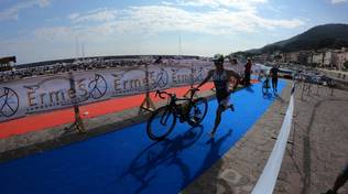 News Triathlon