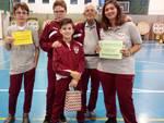Trofeo Giovanile S. Bartolomeo 27 Ott.
