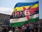 Insulti e minacce alla Sindaco di Savona ed al Direttore ARCI: la condanna dell\'ARCI ligure