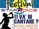 Selezioni Starvoice Festival