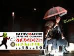 Stagione teatrale per bambini, Teatro Cattivi Maestri, Savona