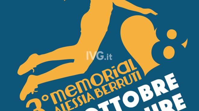 Volley: Torneo Under 14 Femminile in ricordo di Alessia