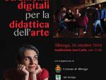 Strumenti digitali per la didattica dell\'arte