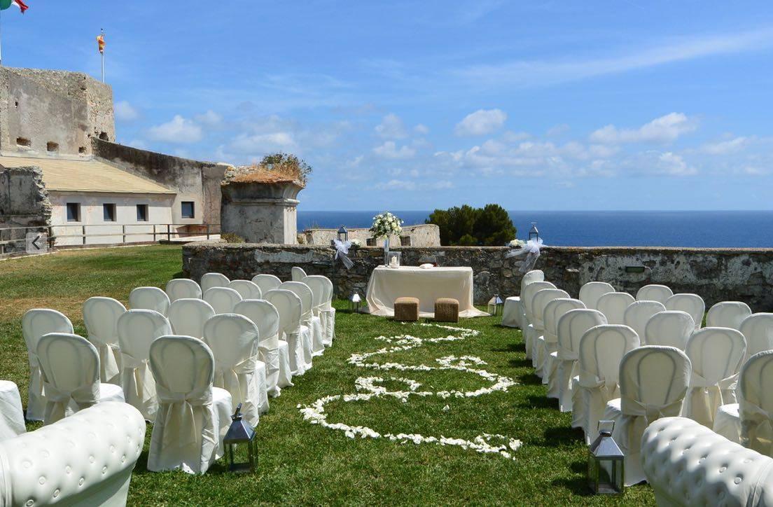 Castelfranco Wedding