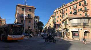 Certosa via Fillak Brin Morandi