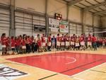 Cus Genova Volley