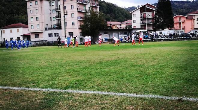 DEGO Calcio